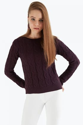 BERRY MULTI CABLE JUMPER