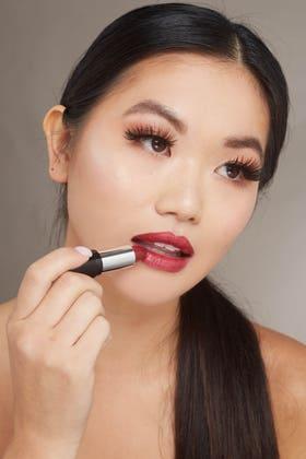 SALTY WINE Lipstick