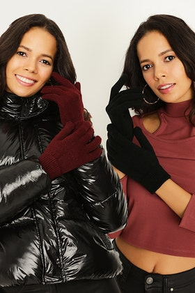 BERRY MAGIC 2 PACK GLOVES